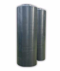 1500 Litre Extra Slim Water Tank