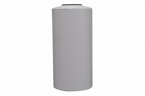 835 Litre Short Round Watertank